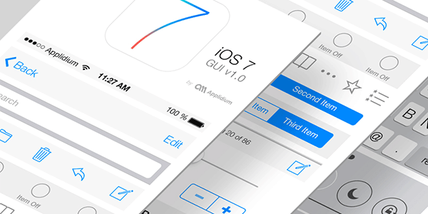 11-ui-elements-uikit-templates-ios7-free-design-resources.png
