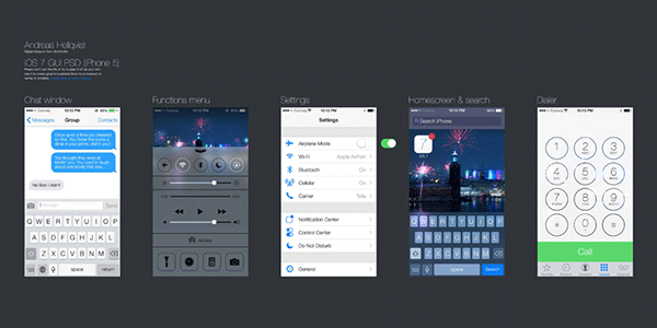 12-ui-elements-uikit-templates-ios7-free-design-resources.png