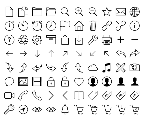 09-tab-bar-icon-templates-ios7-free-design-resources.png